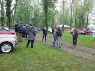jardinerie Laplace 1er mai (13).JPG