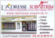 sponsor ladresse cv.jpg