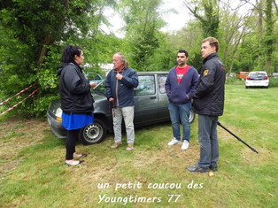 jardinerie Laplace jour 2 (36).JPG