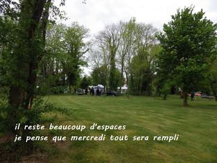 jardinerie Laplace jour 2 (23).JPG