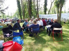 jardinerie Laplace 1er mai (49).JPG