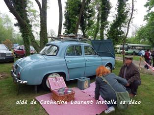 jardinerie Laplace 1er mai (31).JPG
