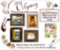 sponsor vilgacy c.jpg