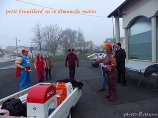 18_février_2018_les_Amandiers_(1).JPG