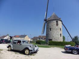 le Moulin 20 05 2018 (12).JPG