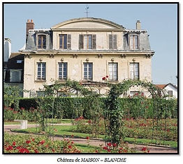 chateau mb.jpg