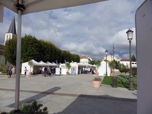 forum des associations  (13).jpg