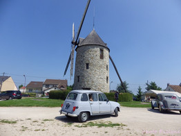 le Moulin 20 05 2018 (13).JPG