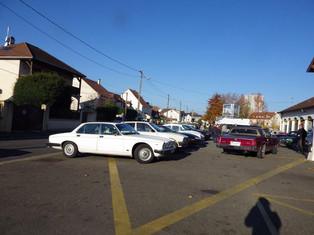 18.11.2011 AMANDIERS (32).JPG
