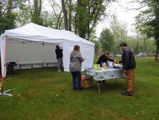 jardinerie Laplace 1er mai (14).JPG