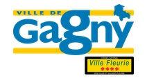 logo gagny mairie.jpg
