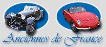 logo anciennes de france.jpg