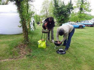 jardinerie Laplace jour 2 (19).JPG