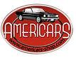 Logo Americars