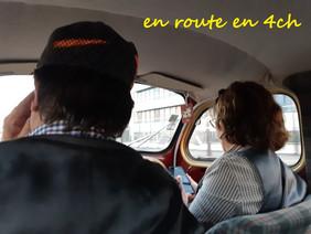 Automedon_1ere_journée_(1).jpg