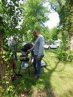 jardinerie Laplace 1er mai (48).JPG