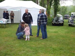jardinerie Laplace 1er mai (28).JPG