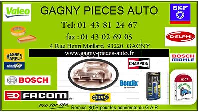 sponsor gagny pieces auto.png