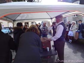 13 03 2018 Senlis (25).jpg