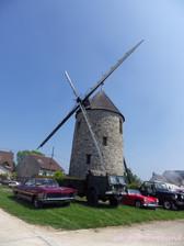le Moulin 20 05 2018 (19).JPG