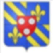 logo gagny.jpg