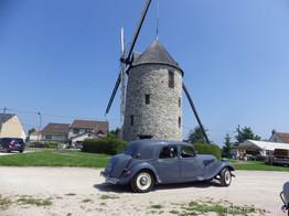 le Moulin 20 05 2018 (14).JPG
