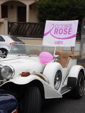 Octobre Rose (14).jpg