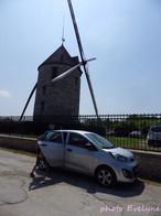 le Moulin 20 05 2018 (32).JPG