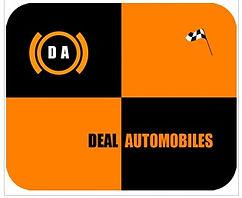 sponsor deal c.jpg