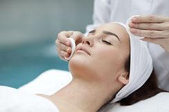 Ultraceuticals Facial Treatments