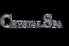 Crystal Spa