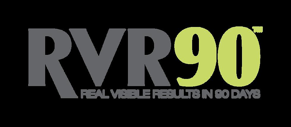 RVR90_Logo.png