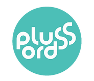 plussord_logo nettside.png