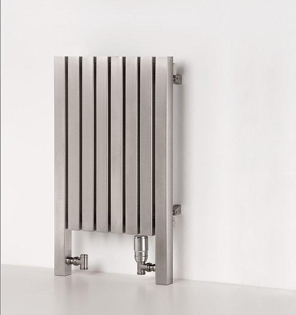 dalya-stainless-steel--design-radiator.j
