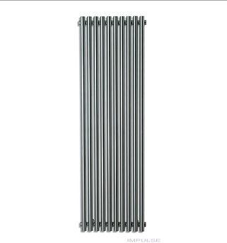 imza-stainless-steel-radiator.jpg