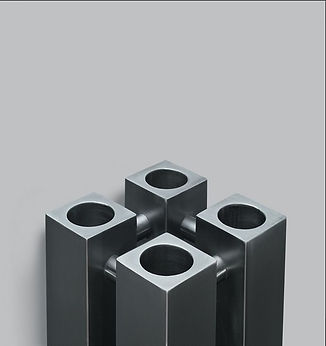 stanza-stainless-steel-design-radiator.j