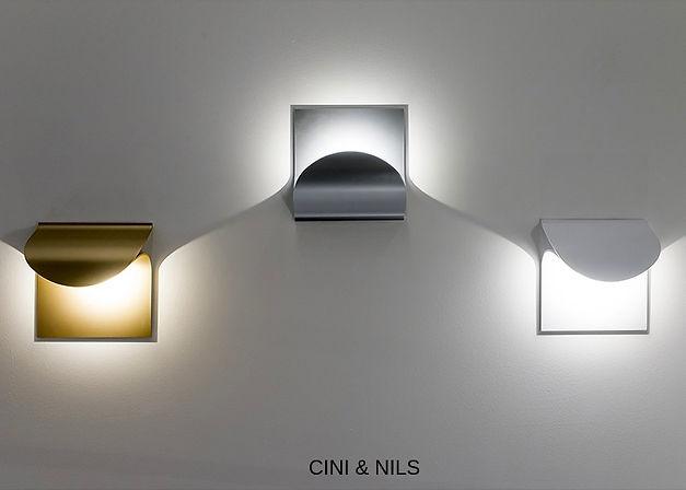 CINI NILS 1_edited.jpg