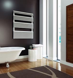 panbath-paslanmaz-celik-dekoratif-banyo-