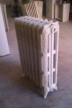 heritage-cast-iron-radiator