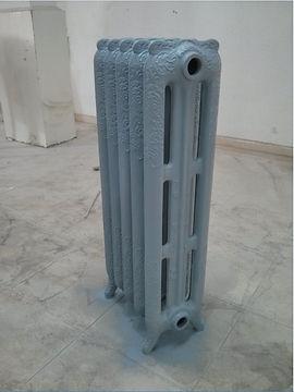duz-renk-dokum-radyator