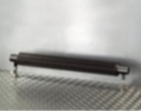 spiro-designer-radiator_edited.jpg