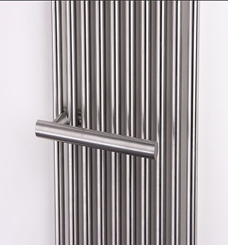 imza-paslanmaz-celik-dekoratif-radyator.