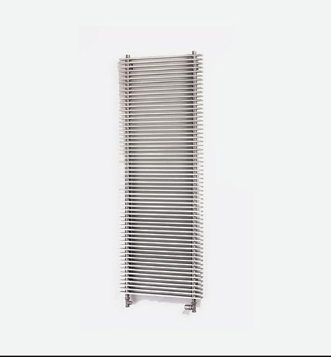 pegasus--stainless-steel-design-radiator