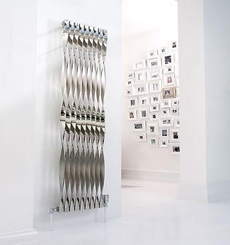 twister-stainless-steel-radiator.jpg
