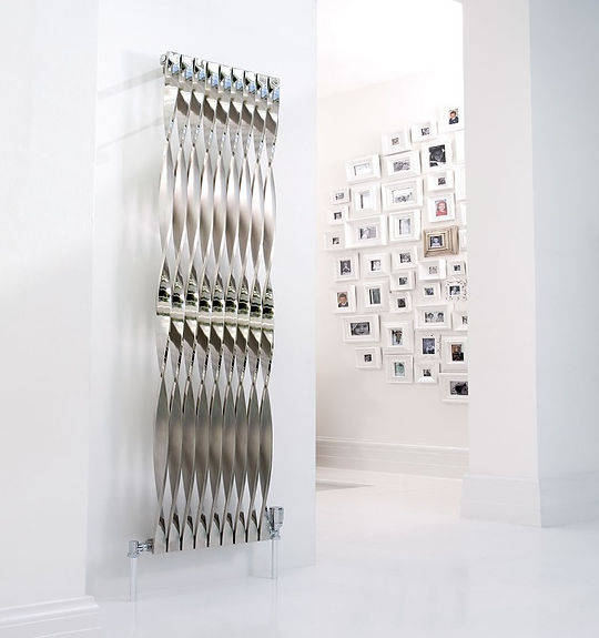 twister-stainless-steel-radiator.jpg