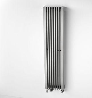 stria-paslanmaz-celik-dekoratif-radyator