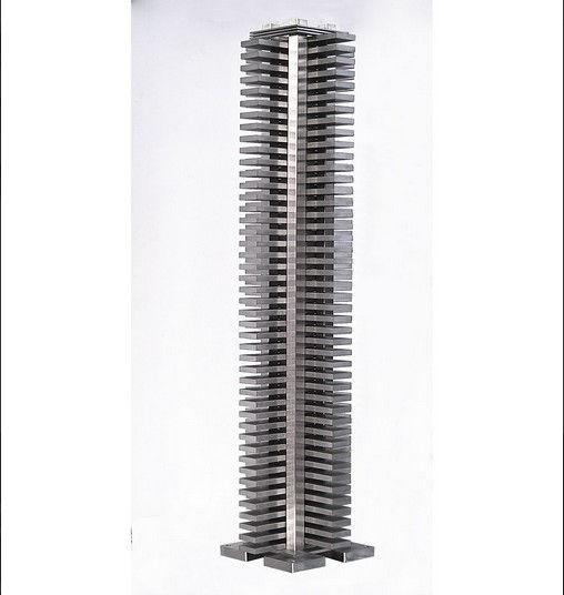 truva-stainless-steel-vertical-radiator.