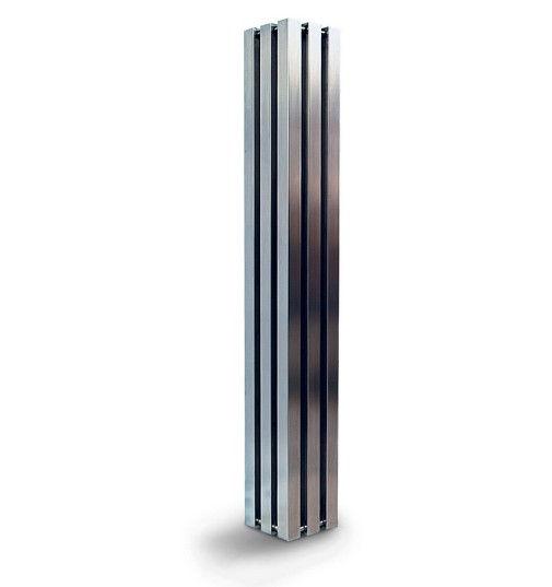 alien-paslanmaz-celik-tower-radyator.jpg
