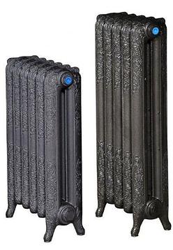 antik-dokum-radyator