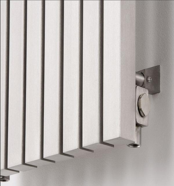 kare-paslanmaz-celik-tasarim-radyator.jp